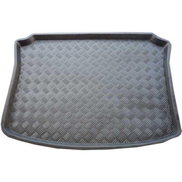 Bagažinės kilimėlis Seat Leon II HB 05//27002