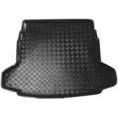 Bagažinės kilimėlis SAAB 9-3 Sport Sedan 02-/31052