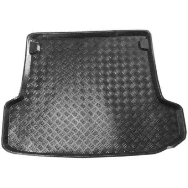 Bagažinės kilimėlis SAAB 9-5 Wagon/Combi 98-10/31054