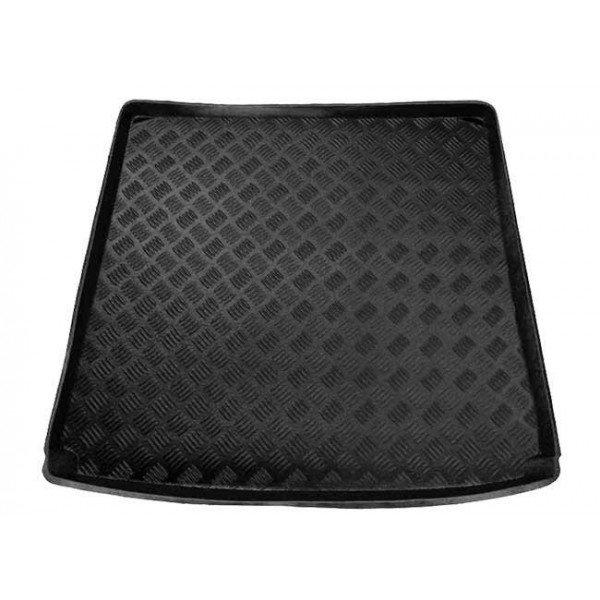Bagažinės kilimėlis Renault Kangoo 5s. (w tailgate) 98-07/25011
