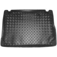 Bagažinės kilimėlis Renault Scenic III w grill 09-/25023