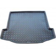 Bagažinės kilimėlis Renault Megane  I Estate/Combi 99-03/25006