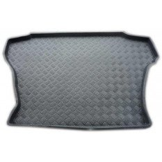 Bagažinės kilimėlis Peugeot 4007 08-/24005