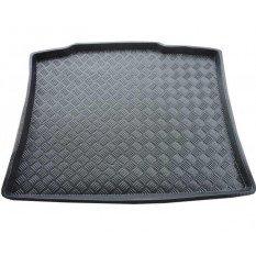 Bagažinės kilimėlis Peugeot Partner 5s. 99-08/13015