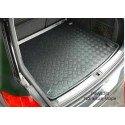 Bagažinės kilimėlis Peugeot Partner 5d. 08-/13003