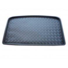 Bagažinės kilimėlis Peugeot 106 00-04/24016