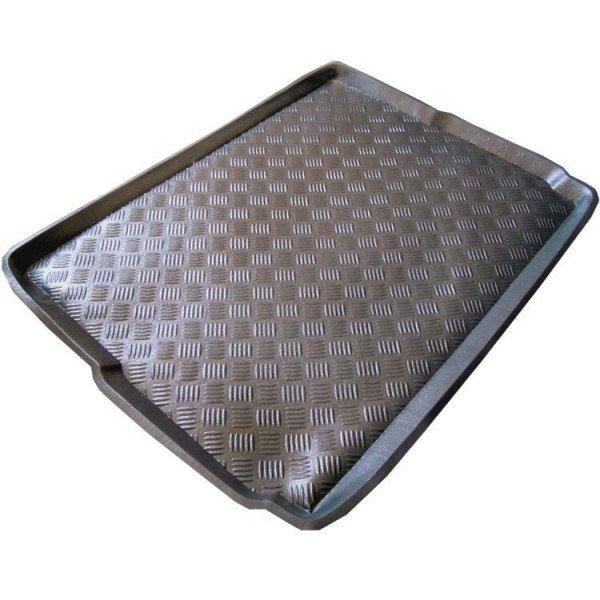 Bagažinės kilimėlis Peugeot 3008 09- /24018