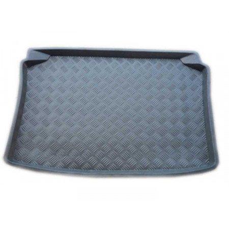 Bagažinės kilimėlis Hyundai i10 HB 2007-2013 /18035