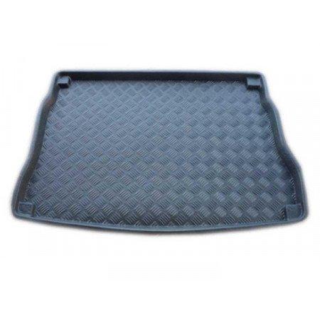 Bagažinės kilimėlis Hyundai i20 2008-2014 /18036