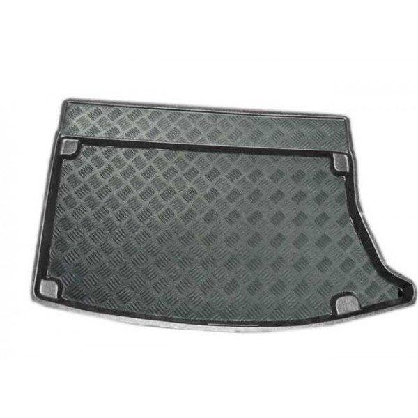 Bagažinės kilimėlis Hyundai i30 w donut tire 07-/18030