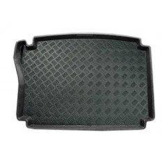 Bagažinės kilimėlis Hyundai i30 w reg. tire 07-/18031