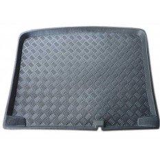 Bagažinės kilimėlis Hyundai ix20 10-/18047