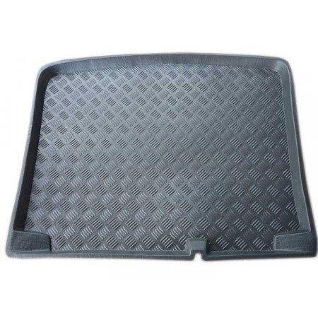 Bagažinės kilimėlis Hyundai ix20 2010-/18047