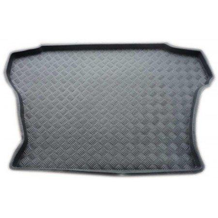 Bagažinės kilimėlis Hyundai ix55 4x4 2010-/18040