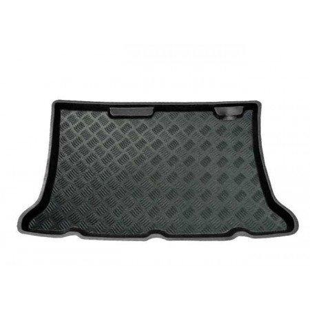 Bagažinės kilimėlis Hyundai Matrix 2001-2007 /18046