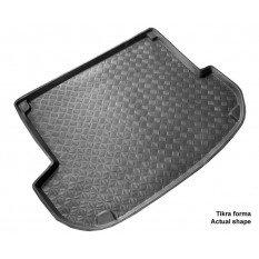 Bagažinės kilimėlis Hyundai Santa Fe 5s. 2006-2011 /18043