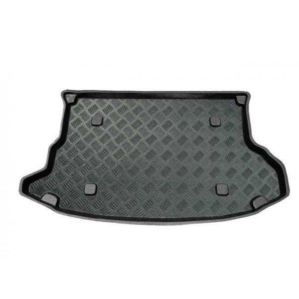 Bagažinės kilimėlis Jeep Cherokee 04-08/18050