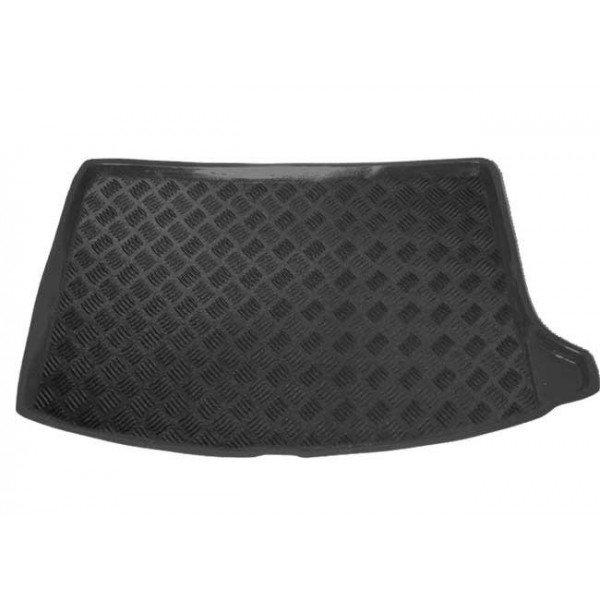 Bagažinės kilimėlis Nissan Juke 10-/35017