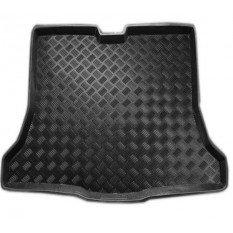 Bagažinės kilimėlis Nissan Tiida HB 2007-2012/35029