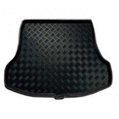 Bagažinės kilimėlis Nissan Tiida Sedan 2007-2012/35025