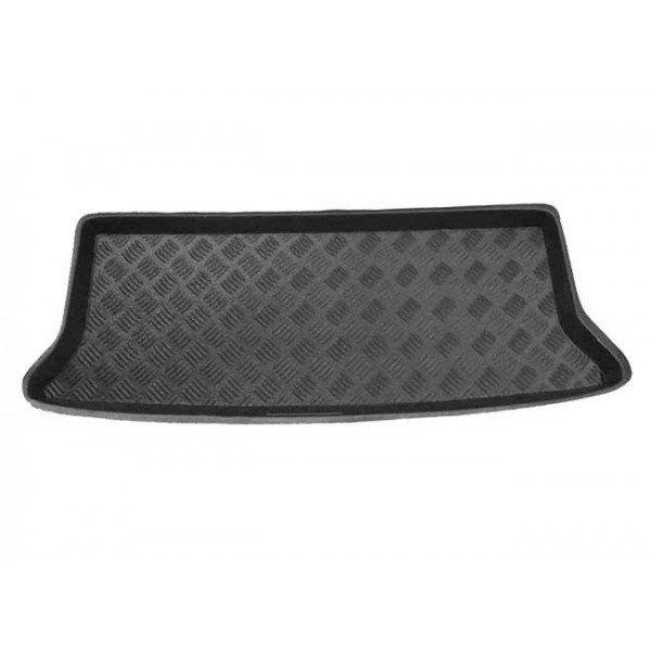 Bagažinės kilimėlis Kia Picanto 04-34014