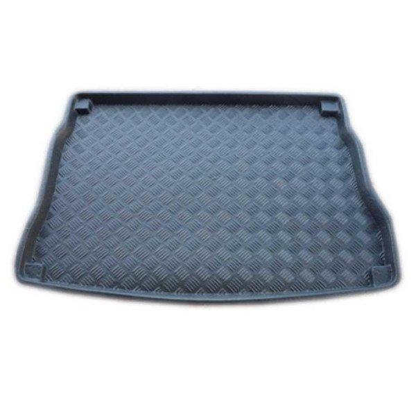 Bagažinės kilimėlis Kia Ceed HB 06-/34001