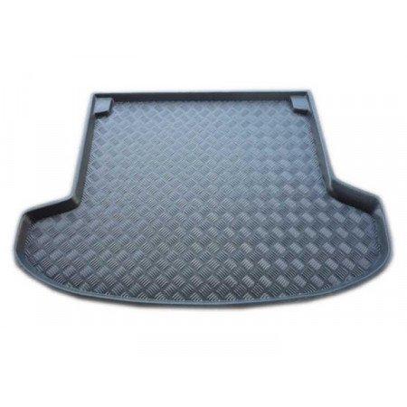 Bagažinės kilimėlis Kia Ceed Wagon 2006-2012 /34002
