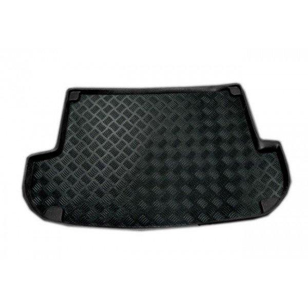 Bagažinės kilimėlis Kia Sportage w grill 10-/34009
