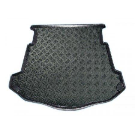 Bagažinės kilimėlis Kia Magentis 2006-2010 /34015