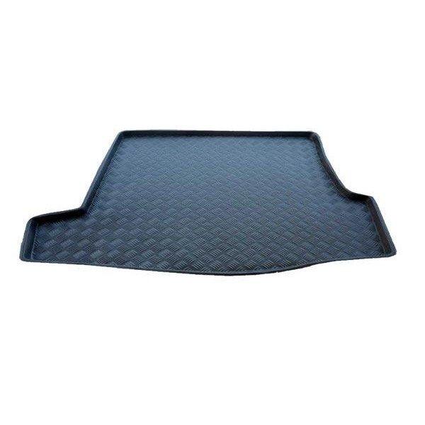 Bagažinės kilimėlis Kia Soul XL 09-/34008