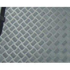 Bagažinės kilimėlis Mercedes Viano Long  2011-/19040