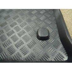 Bagažinės kilimėlis Mercedes S-class W140 91-98 /19029