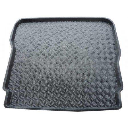 Bagažinės kilimėlis Mazda Xedos HB 91-97/20007