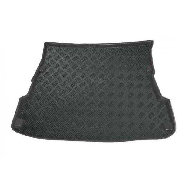 Bagažinės kilimėlis Mazda MPV 5s. 99-/20015
