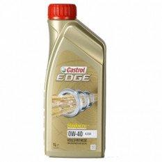0W40 EDGE TITANIUM FST 1L