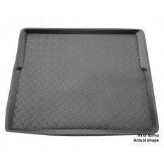 Bagažinės kilimėlis Citroen C4 Picasso reg. tire 2013-/13034