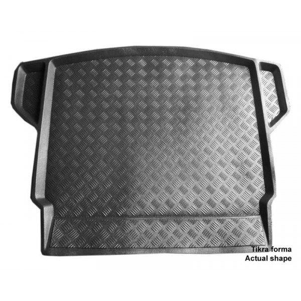 Bagažinės kilimėlis Honda CR-V 2013-/18202