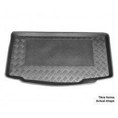 Bagažinės kilimėlis Hyundai i10 2014-/18106