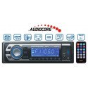 Magnetola Audiocore AC9300B MP3/WMA/USB/SD