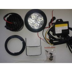 Daylight running lights LED 902HP