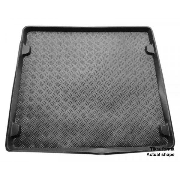 Bagažinės kilimėlis Peugeot 508 RXH 2012-/24038