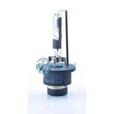 Lemputė D2R M-TECH PREMIUM 4300K