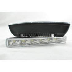 Daylight running lights LED LD725se