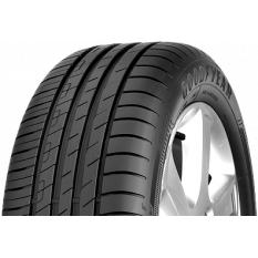 Padanga GOODYEAR EFFICIENTGRIP PERFORMANCE 91V (B A 69DB)