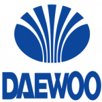 Daewoo | Pagal automobilį