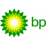BP | Alyva | Tepalai