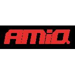 Amio produkcija