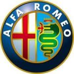 Alfa Romeo | Bagažinės