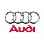 Audi | Bagažinės