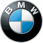 BMW | Bagažinės